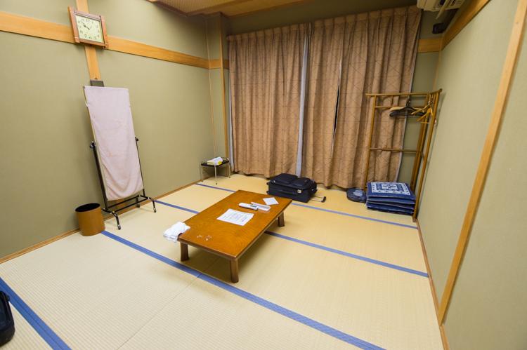 f:id:shiitakeoishi:20170819211509j:plain