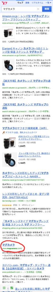f:id:shiitakeoishi:20170827202010j:plain