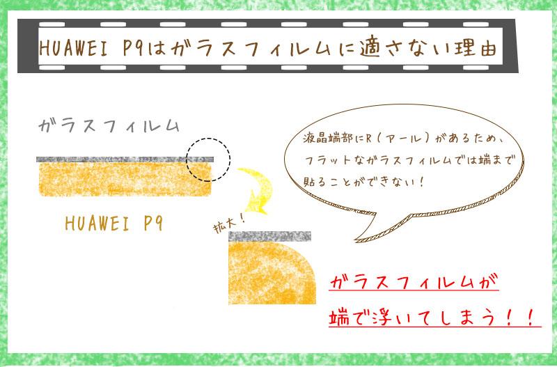 f:id:shiitakeoishi:20170902213132j:plain