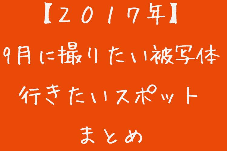 f:id:shiitakeoishi:20170906215313j:plain
