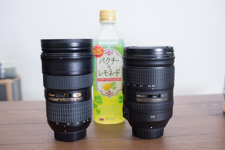 f:id:shiitakeoishi:20170915002521j:plain