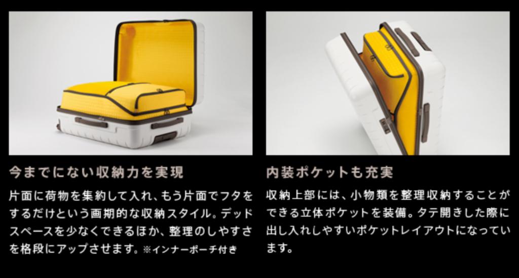 f:id:shiitakeoishi:20170924165535p:plain