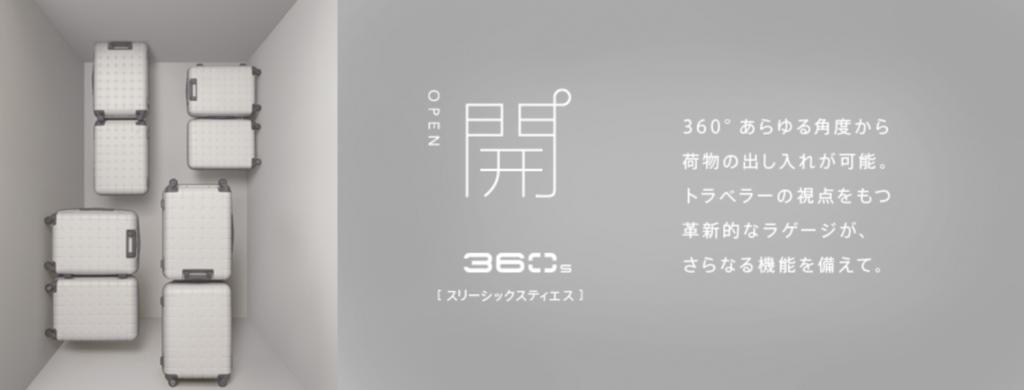 f:id:shiitakeoishi:20170924172738p:plain