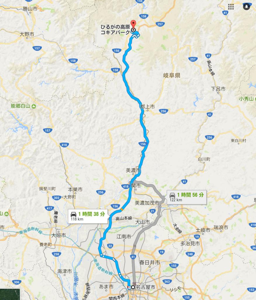 f:id:shiitakeoishi:20171012001014j:plain