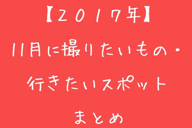 f:id:shiitakeoishi:20171021152416j:plain