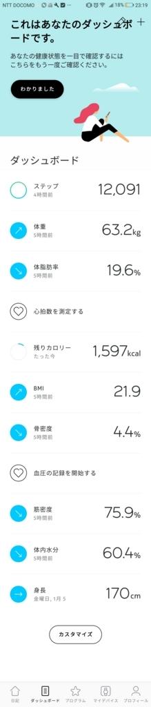 f:id:shiitakeoishi:20180114232250j:plain