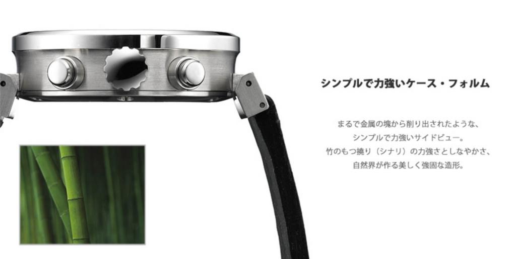 f:id:shiitakeoishi:20180128002912j:plain