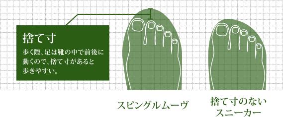 f:id:shiitakeoishi:20180217004746p:plain