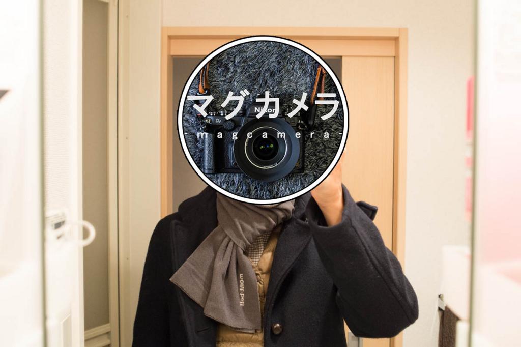f:id:shiitakeoishi:20180218200041j:plain