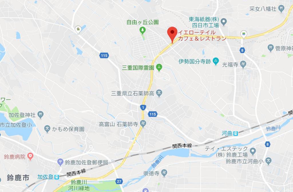 f:id:shiitakeoishi:20180318200520j:plain