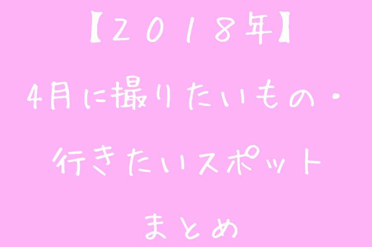 f:id:shiitakeoishi:20180326001531j:plain