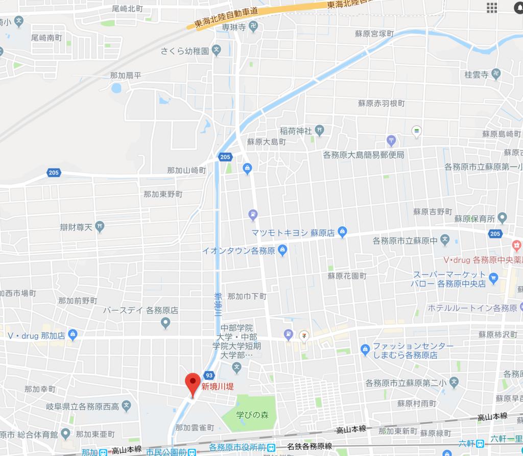f:id:shiitakeoishi:20180403230612p:plain