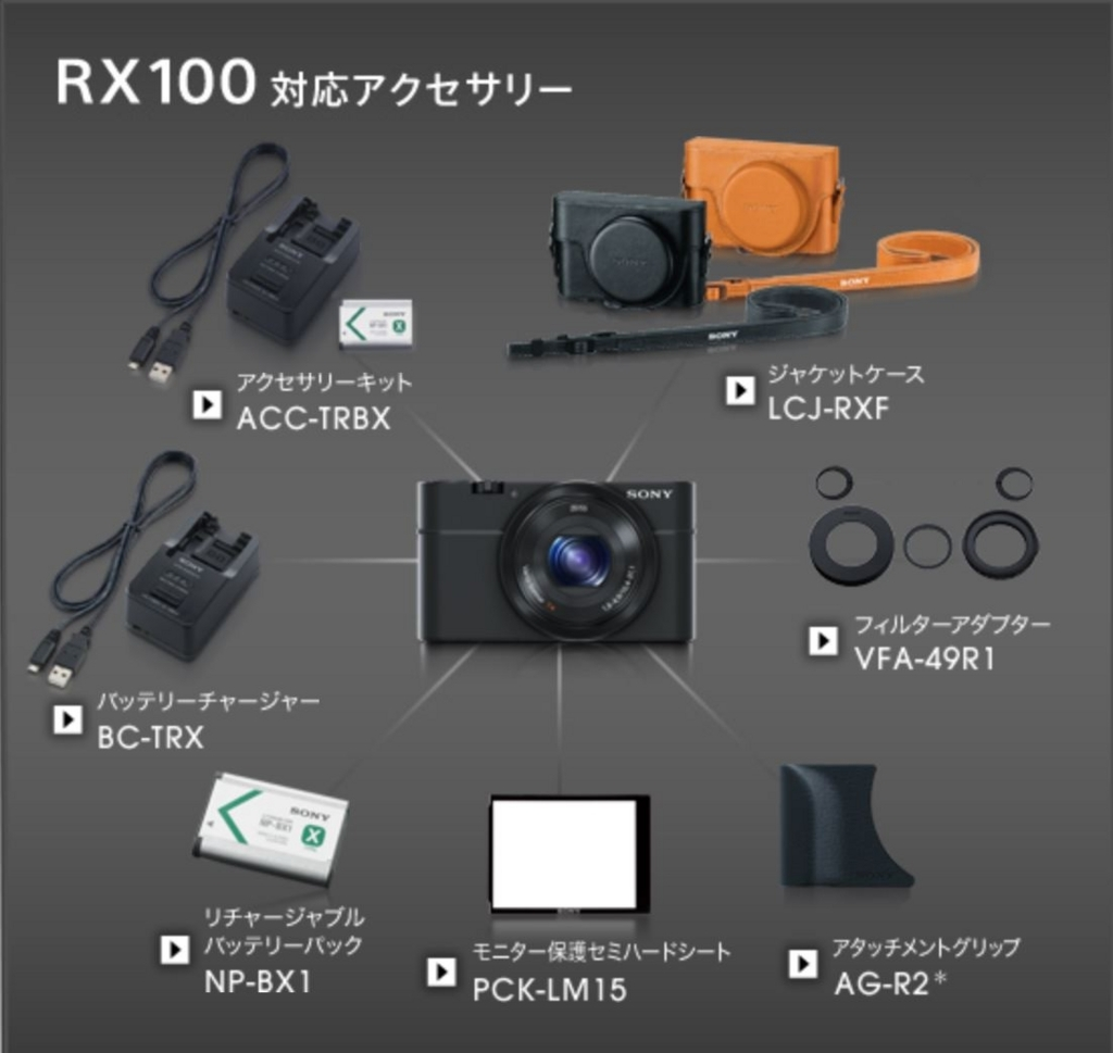 f:id:shiitakeoishi:20180719002709j:plain