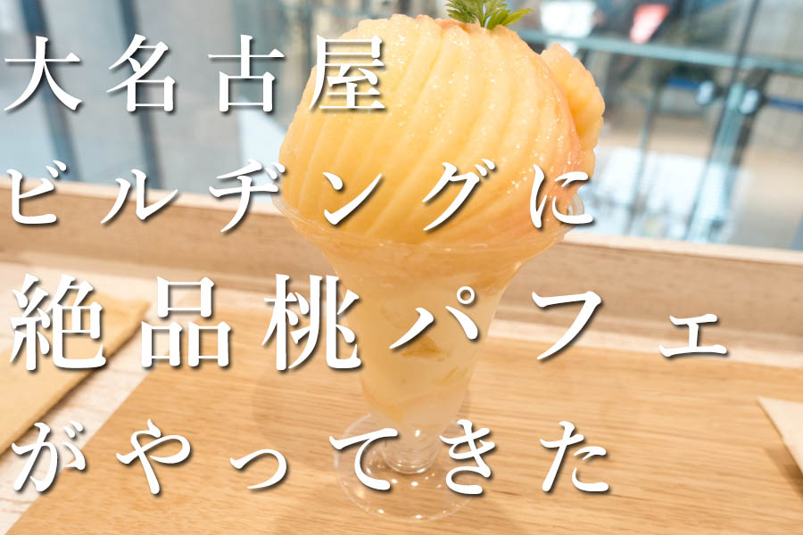 f:id:shiitakeoishi:20180722231754j:plain