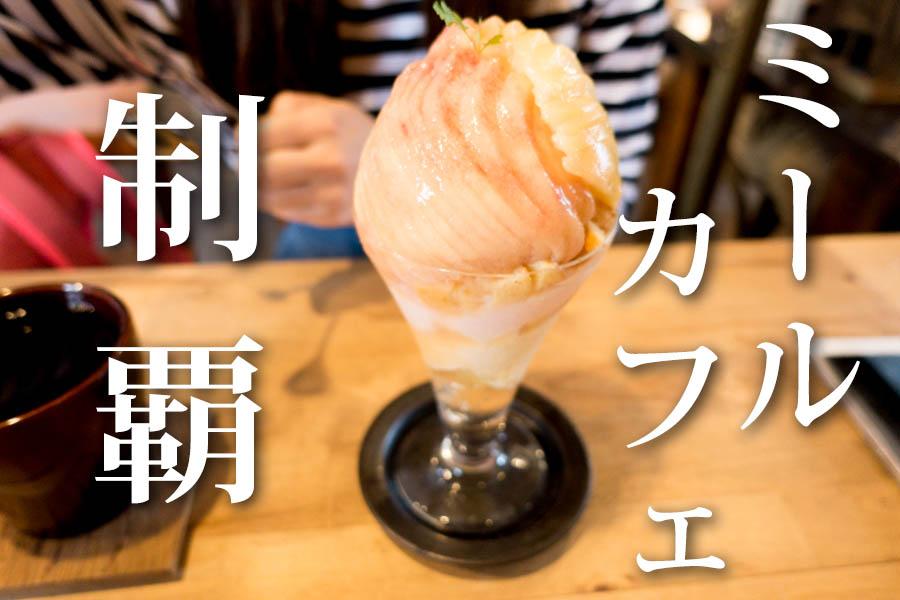 f:id:shiitakeoishi:20180810192712j:plain