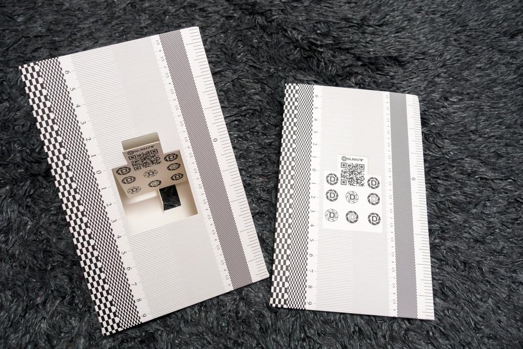 f:id:shiitakeoishi:20180923234854j:plain