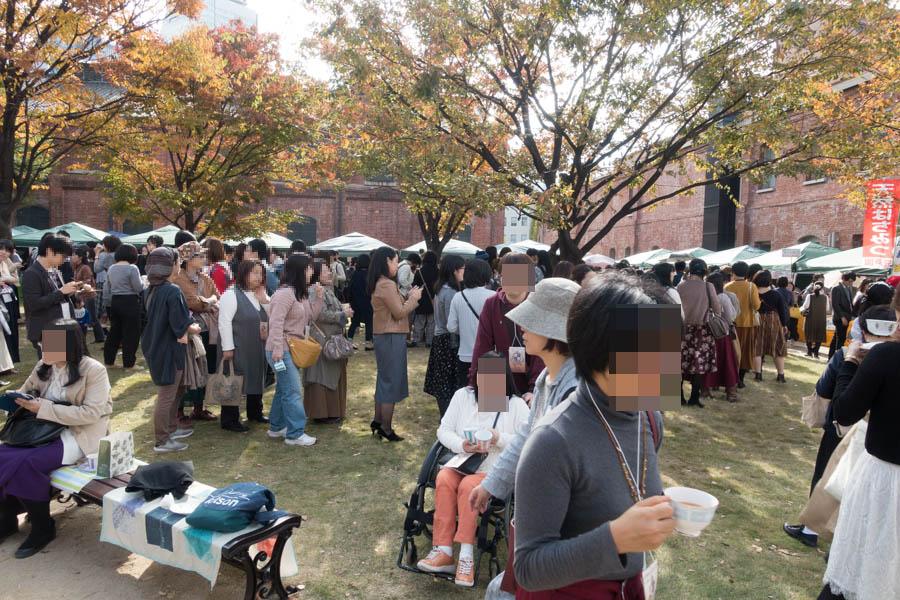 f:id:shiitakeoishi:20181105221843j:plain