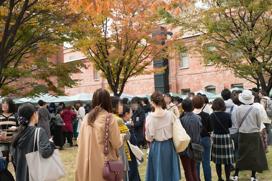 f:id:shiitakeoishi:20181105224048j:plain