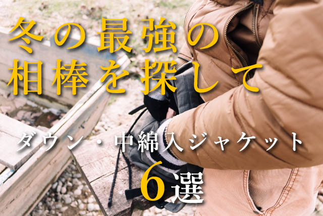 f:id:shiitakeoishi:20181112012246j:plain