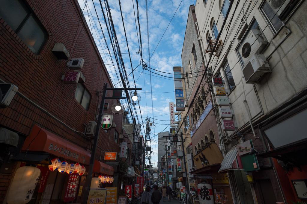 f:id:shiitakeoishi:20190109173409j:plain