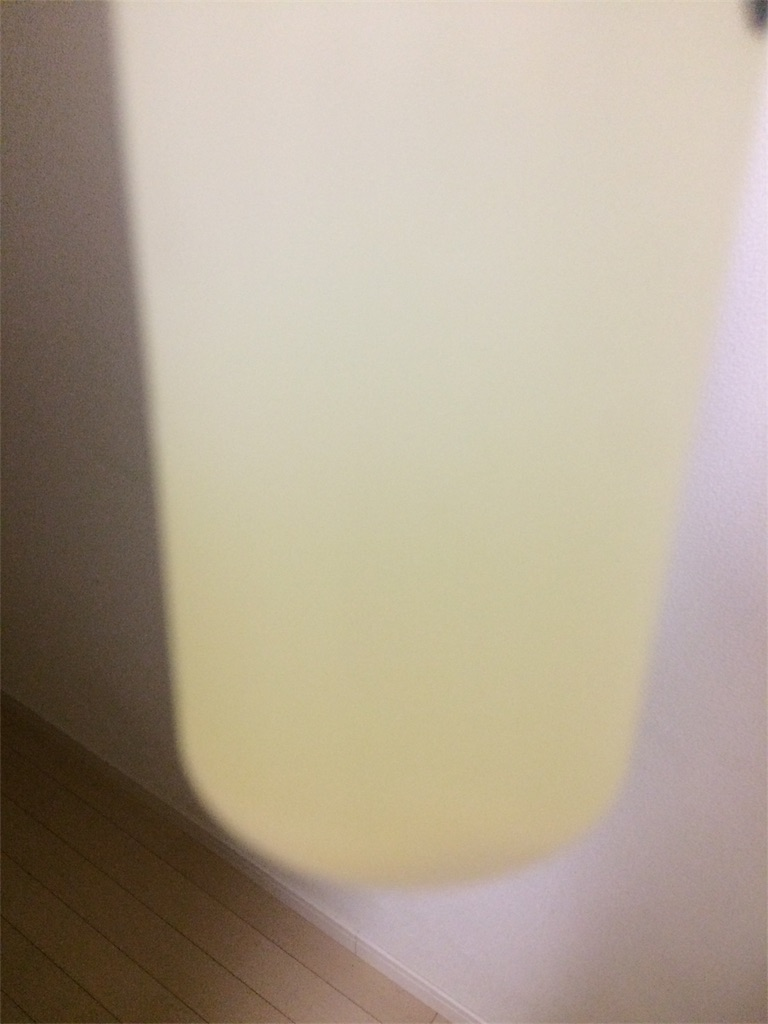 f:id:shijimi0430:20180812212832j:image