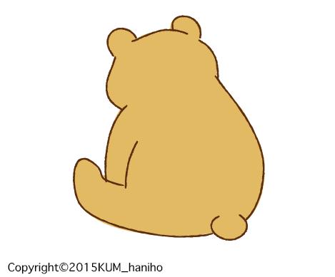 f:id:shijimi25:20150401235809p:plain