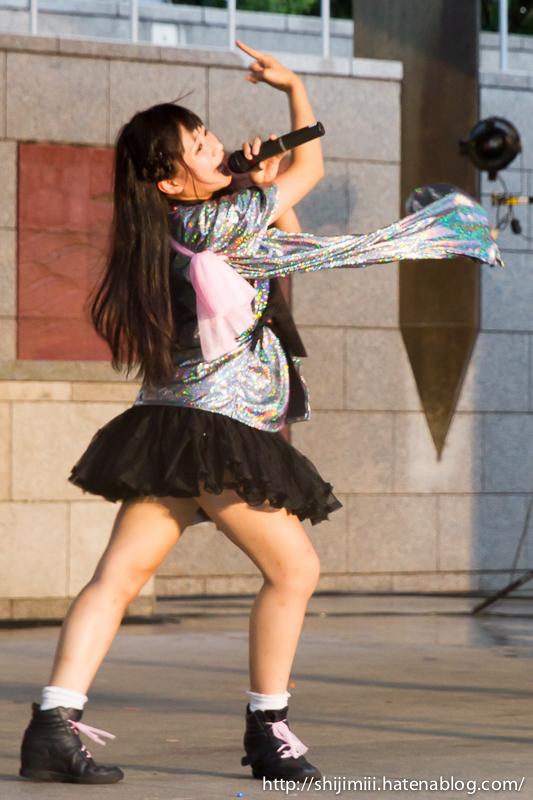 f:id:shijimiii:20140915214857j:plain