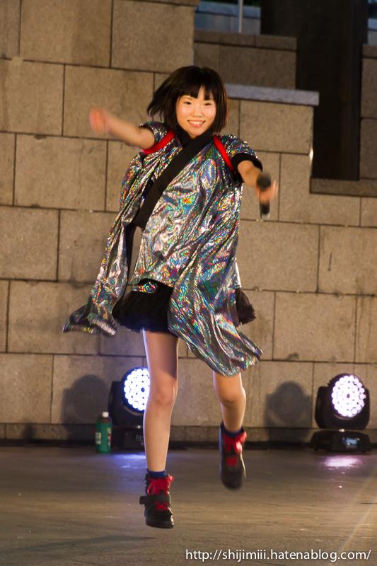 f:id:shijimiii:20140915214911j:plain