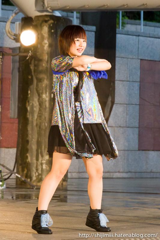 f:id:shijimiii:20140915214923j:plain