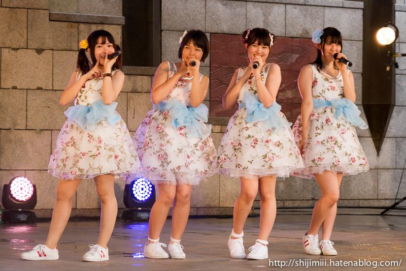 f:id:shijimiii:20140917213557j:plain