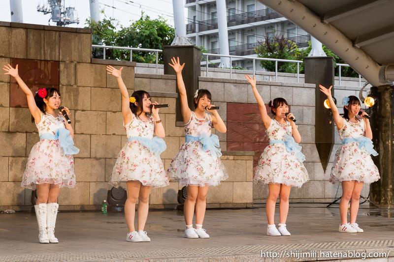 f:id:shijimiii:20140917214025j:plain