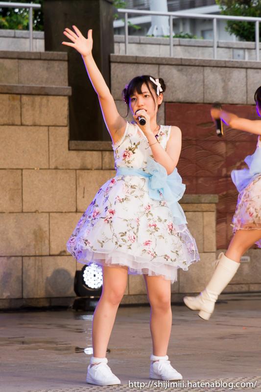 f:id:shijimiii:20140917214554j:plain