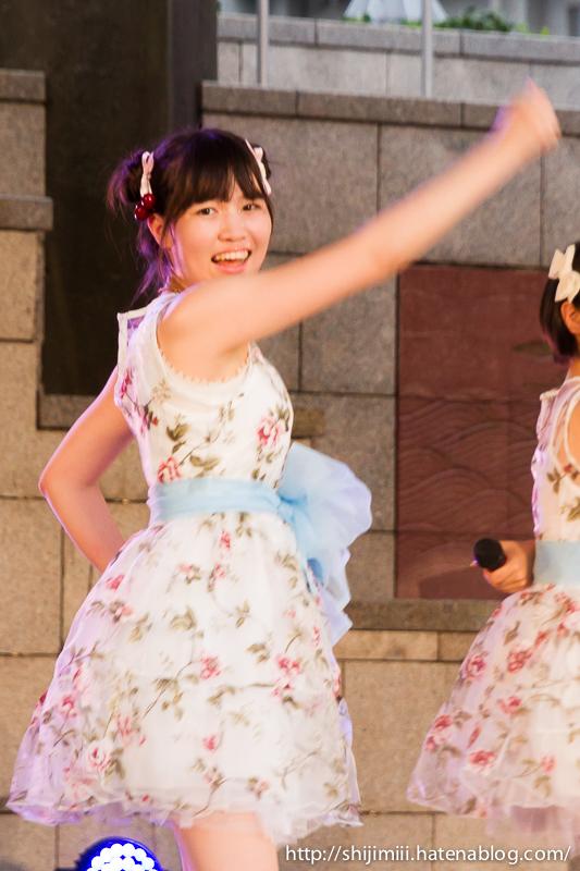 f:id:shijimiii:20140917214613j:plain