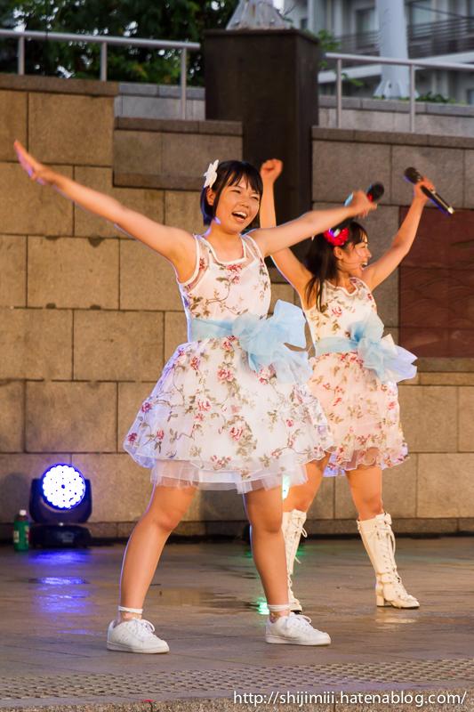 f:id:shijimiii:20140917214619j:plain