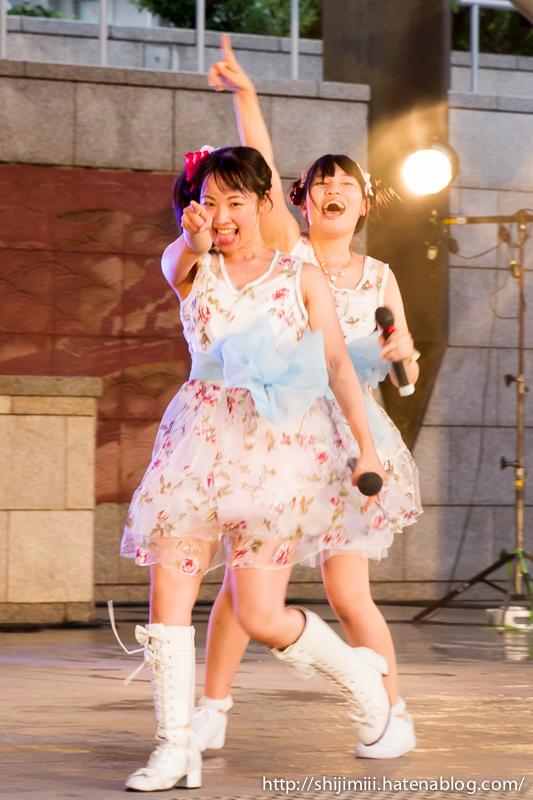 f:id:shijimiii:20140917214626j:plain