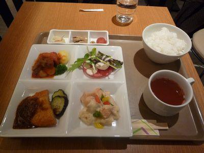 f:id:shijo:20100124154305j:image