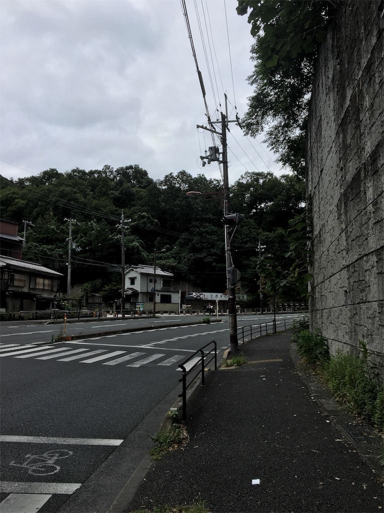 f:id:shijyo:20191122204058j:image