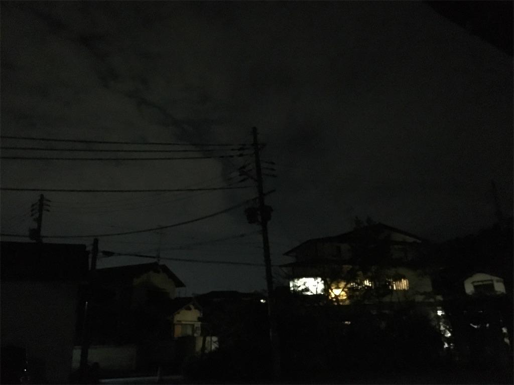 f:id:shijyo:20191227212147j:image