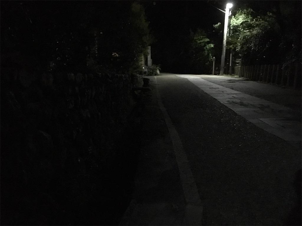 f:id:shijyo:20191227214452j:image