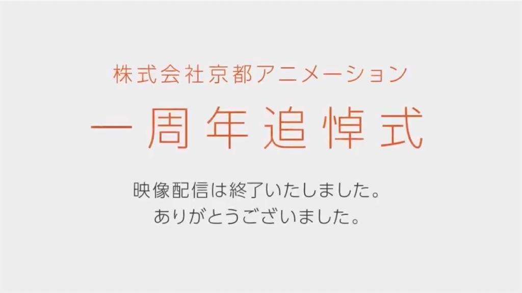 f:id:shijyo:20201005093551j:image