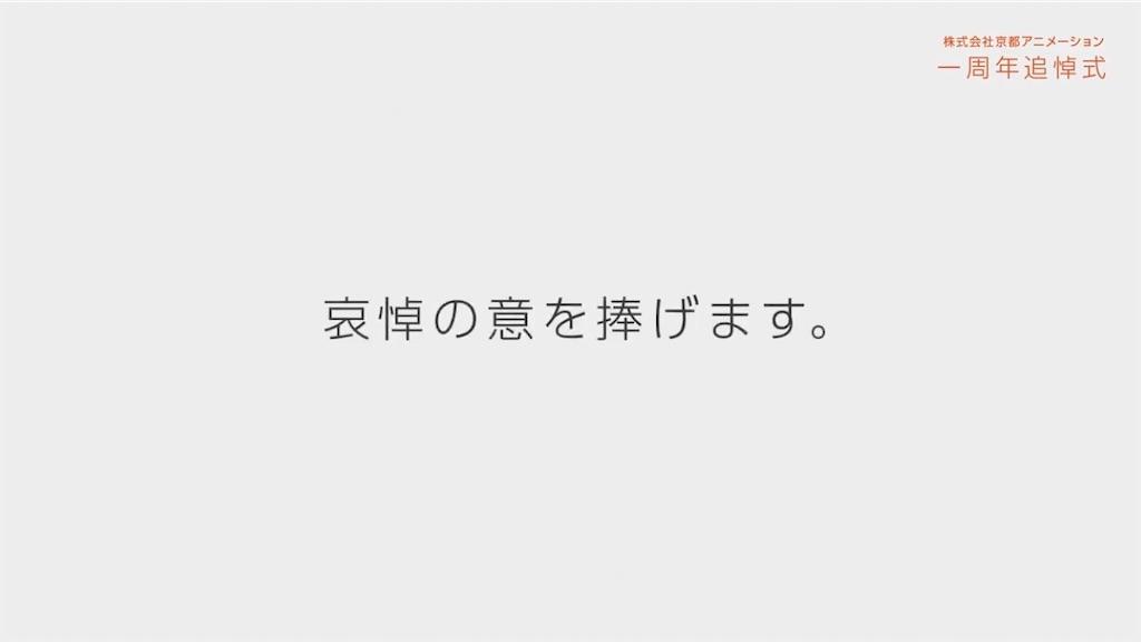 f:id:shijyo:20201005093637j:image