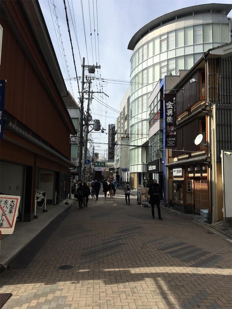 f:id:shijyo:20210720101541j:image