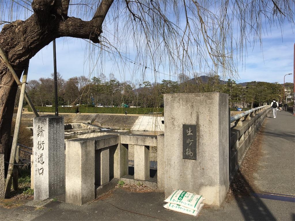 f:id:shijyo:20210720110132j:image