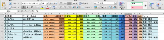 f:id:shika-no-suke:20200225192324p:plain