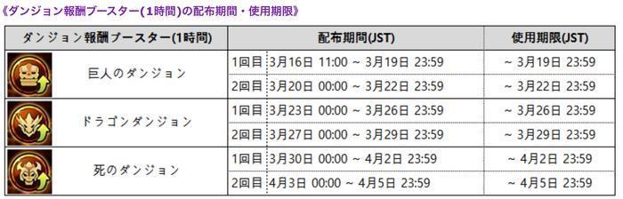 f:id:shika-no-suke:20200322234504j:plain
