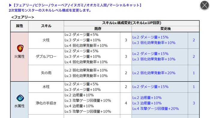 f:id:shika-no-suke:20200328091456p:plain