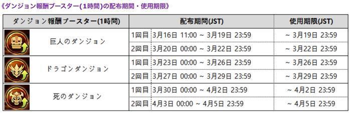 f:id:shika-no-suke:20200331213316j:plain