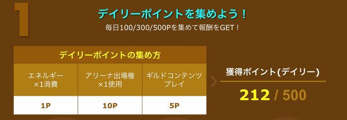 f:id:shika-no-suke:20200513204030j:plain