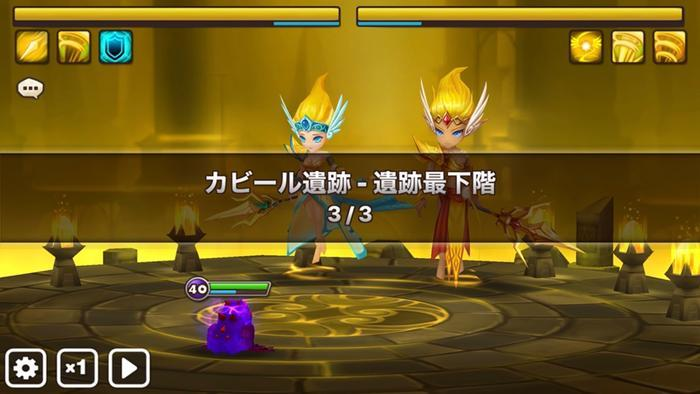 f:id:shika-no-suke:20200531075937j:plain