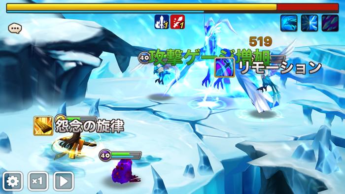f:id:shika-no-suke:20200604112933p:plain